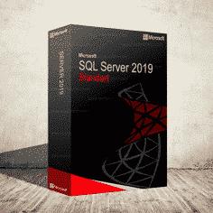2019 Sql Server Standart 300x300