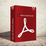 Adobe Photoshop CC 2021 Dijital Aktivasyon