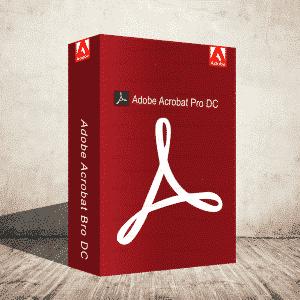 Adobe Acrobat 300x300
