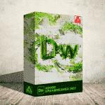 Adobe İllustrator CC 2021 Dijital Aktivasyon