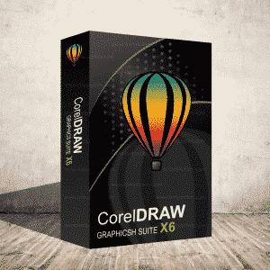 Corel Draw 1 300x300