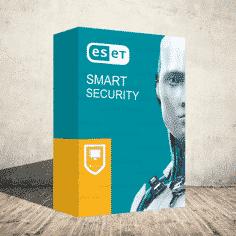 Eset Smart Security 300x300