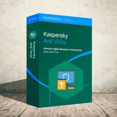 Kaspersky Antivurus 300x300
