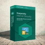 Kaspersky Total Security (1 Yıl) Dijital Ürün Anahtarı