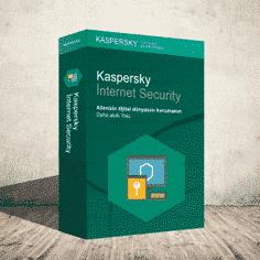 Kaspersky Internet Security 300x300