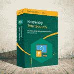Kaspersky İnternet Security (1 Yıl) Dijital Ürün Anahtarı