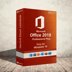 Office 2019 Pro Plus 300x300