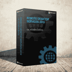 Remote Desktop Cal 300x300