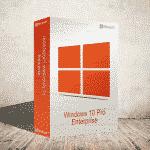Windows 10 Home | Single Lang. Dijital Ürün Anahtarı