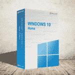 Windows 10 Enterprise Dijital Ürün Anahtarı