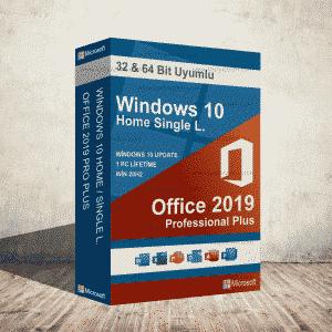 Windows 10 Home Office 2019 300x300