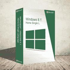 Windows 8 Home 300x300