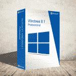Windows 7 Professional Dijital Ürün Anahtarı