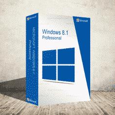 Windows 8 Pro 300x300
