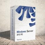 Windows 2012 Server R2 Essentials Dijital Ürün Anahtarı