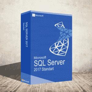 2017 Sql Server Standart 300x300