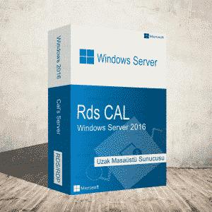 Remote Desktop 2016 Cal Server 300x300