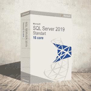 Sql Server 2019 16core 300x300