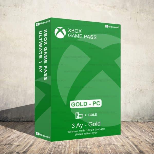 xbox-game-pass-3-ay-gold