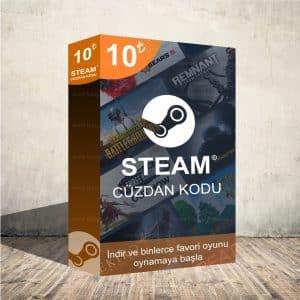 steam-10-tl