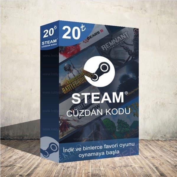steam-20-tl