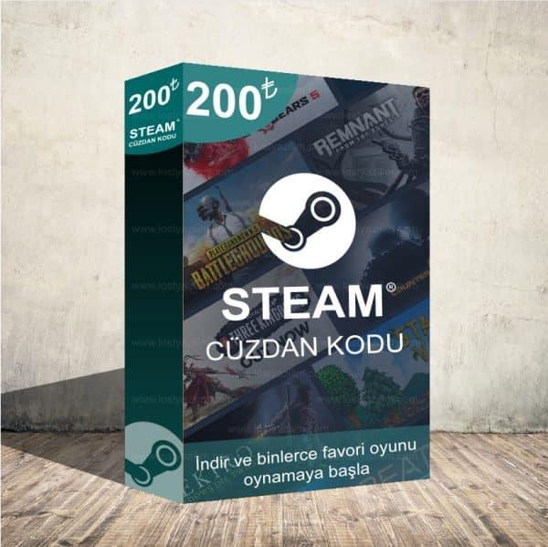 steam-200-tl