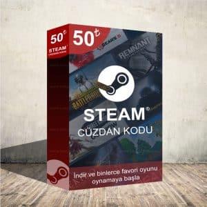 steam-50-tl