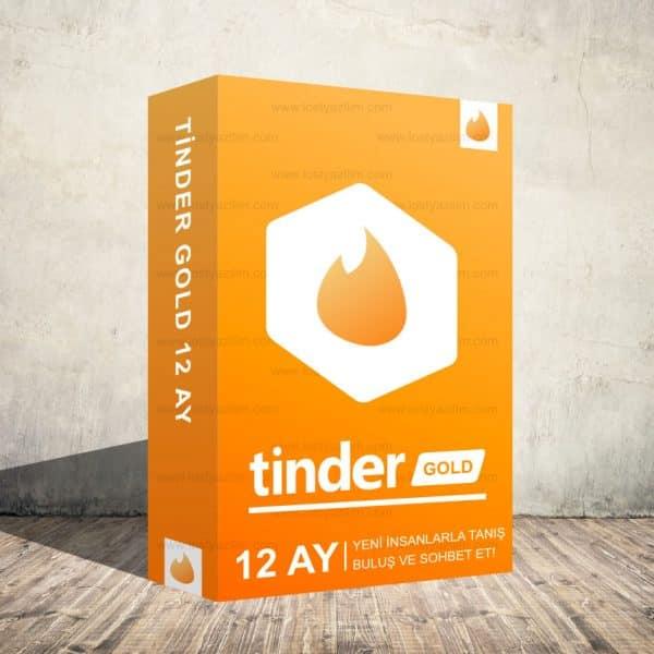 tinder-gold-12-ay