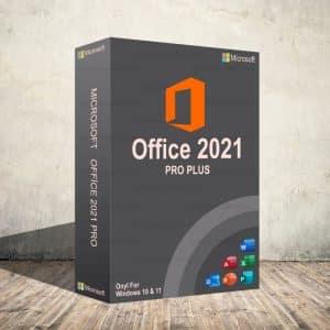 Office2021 300x300